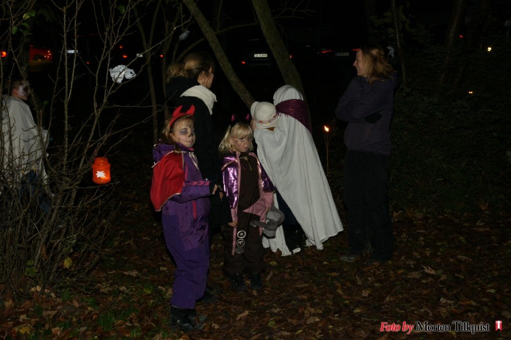 halloween-2012-19