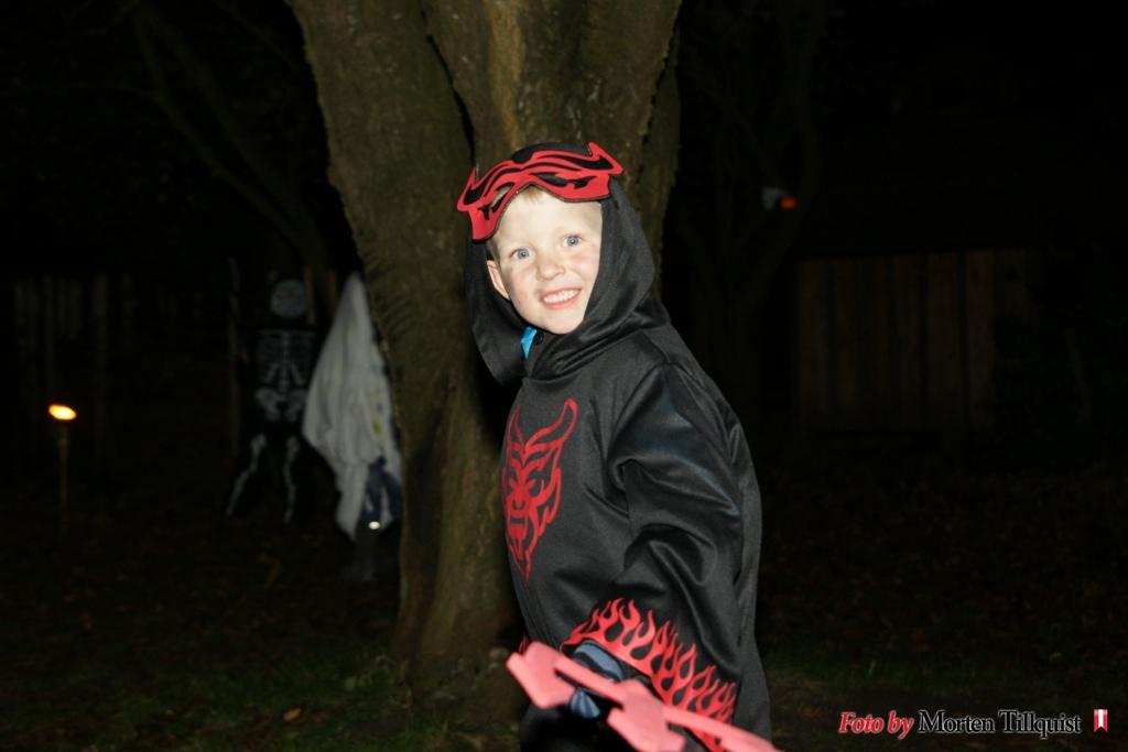 halloween-2012-21