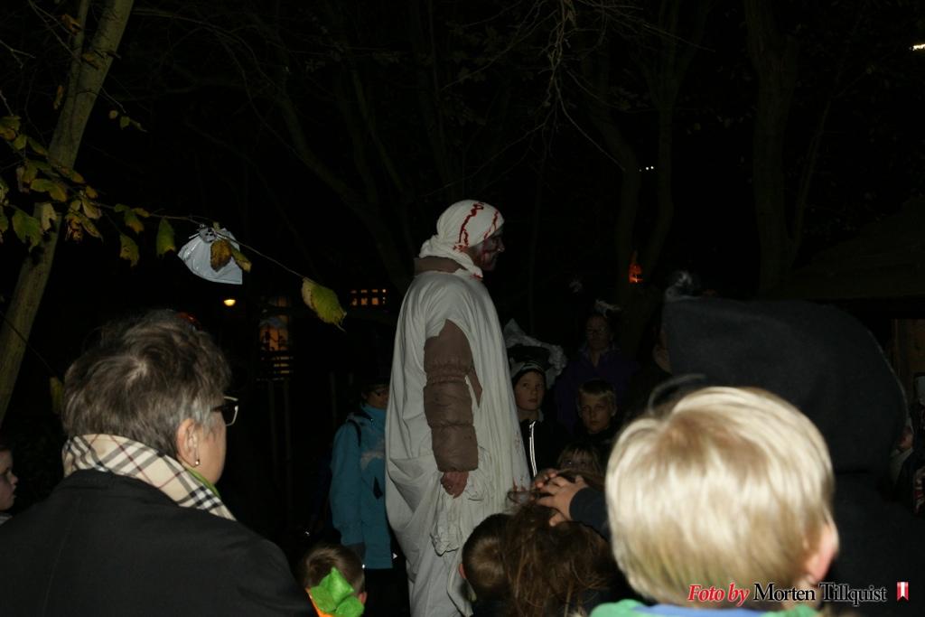 halloween-2012-24