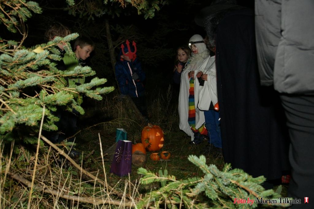 halloween-2012-26