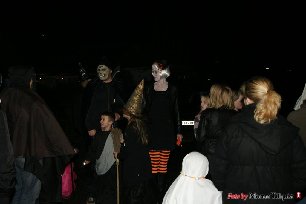 halloween-2012-27