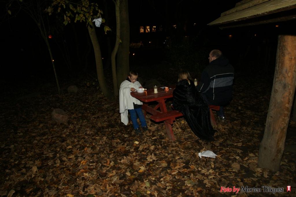 halloween-2012-30