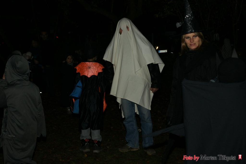 halloween-2012-33