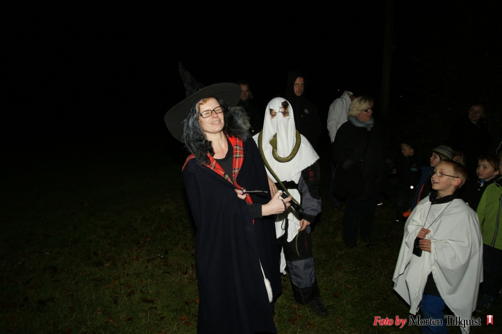 halloween-2012-37