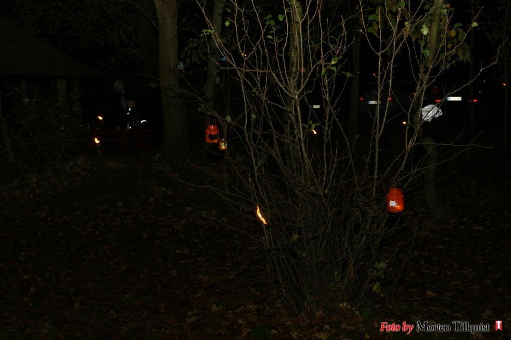 halloween-2012-38