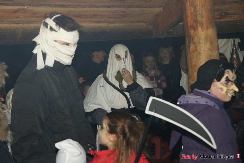 halloween-2012-39