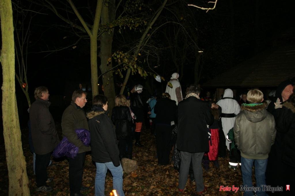 halloween-2012-42