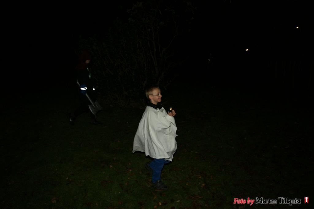 halloween-2012-43