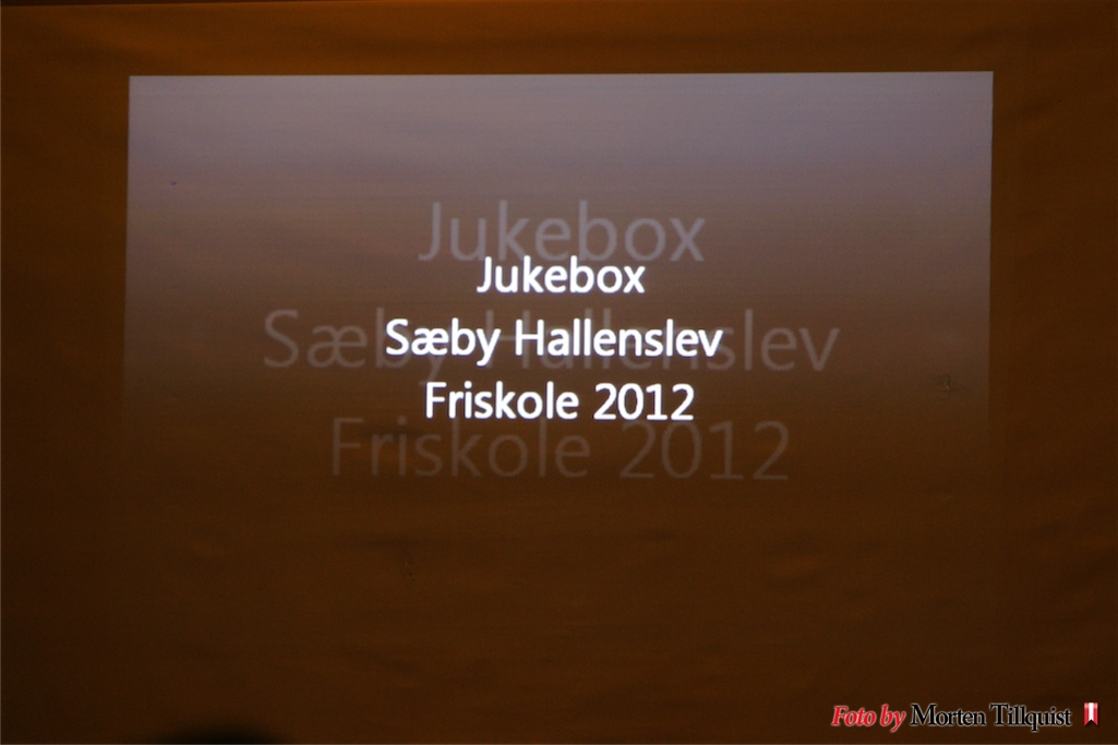 jukebox-2012-137