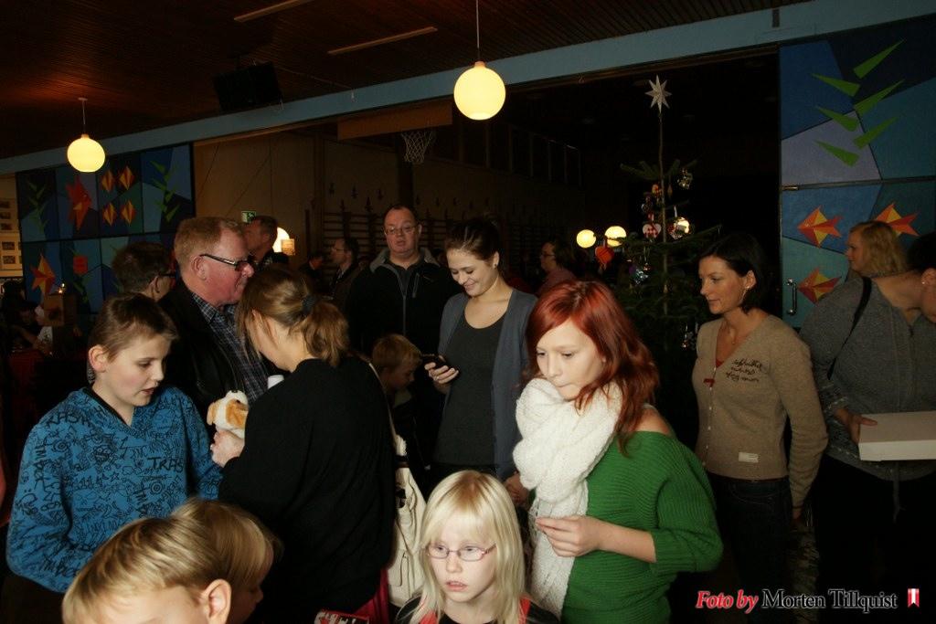 julemarket-2010-15