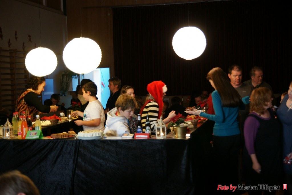 julemarket-2010-19