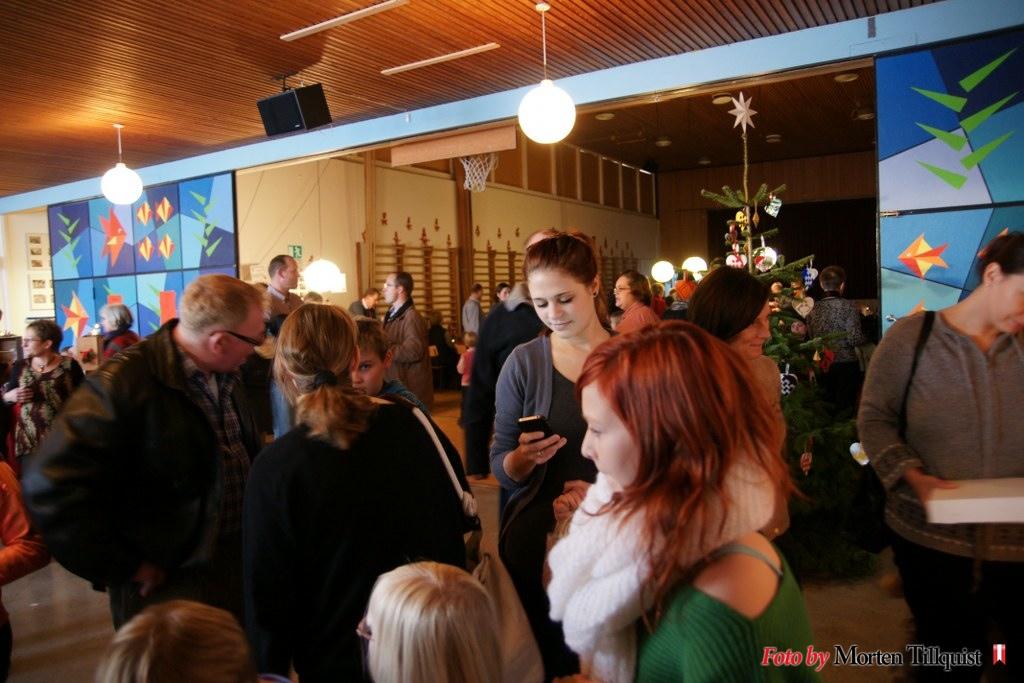 julemarket-2010-25