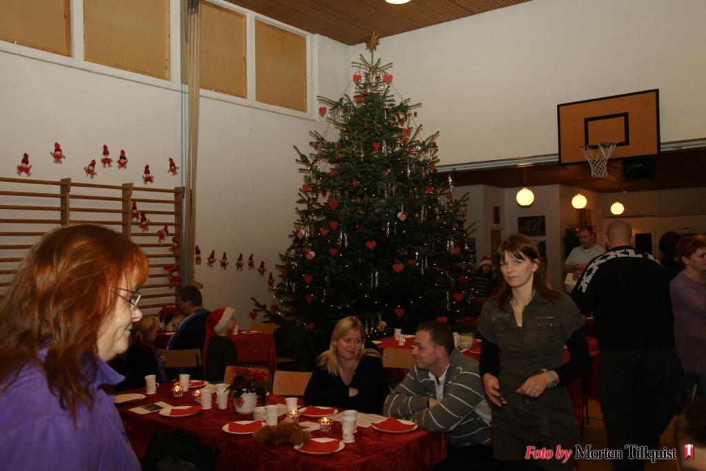 juleafslutning-2010-11