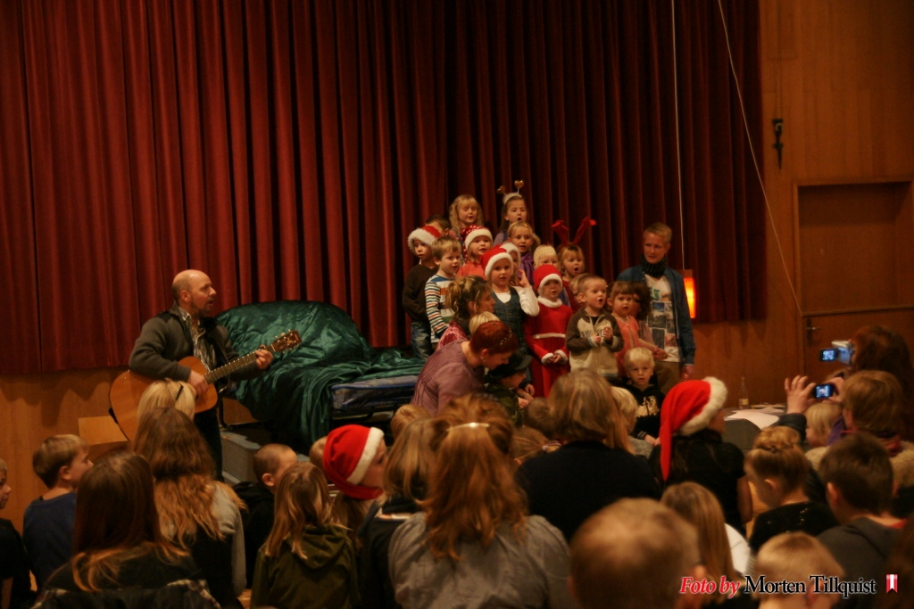 juleafslutning-2010-12
