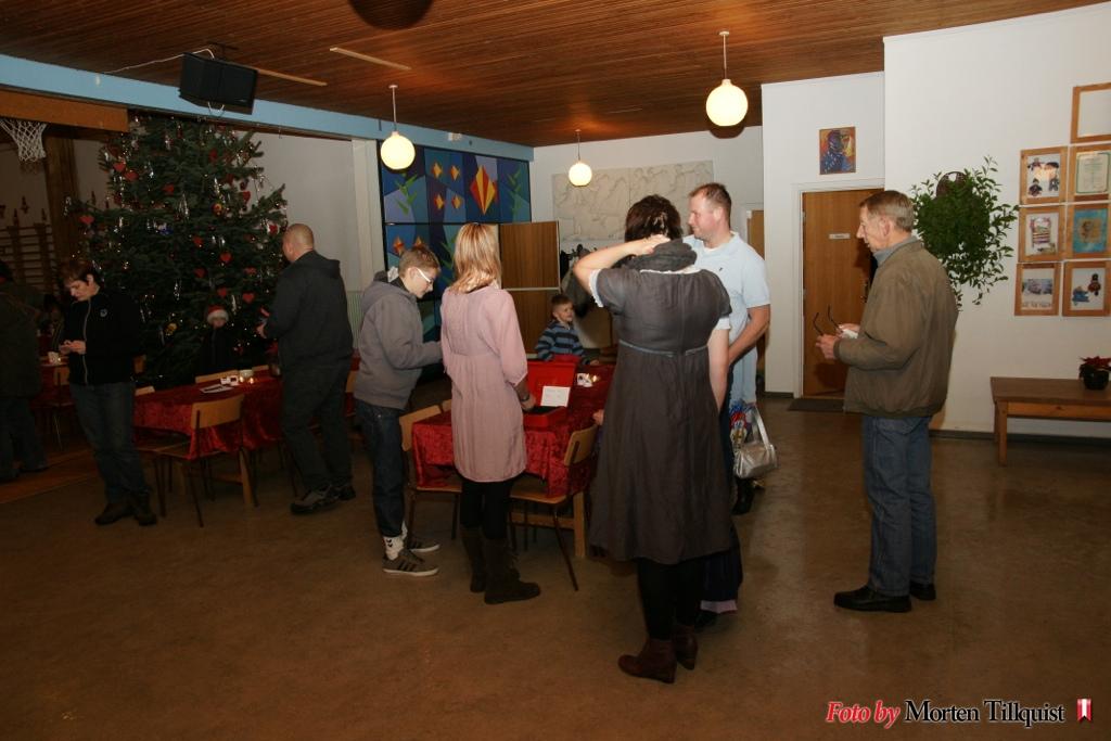juleafslutning-2010-14