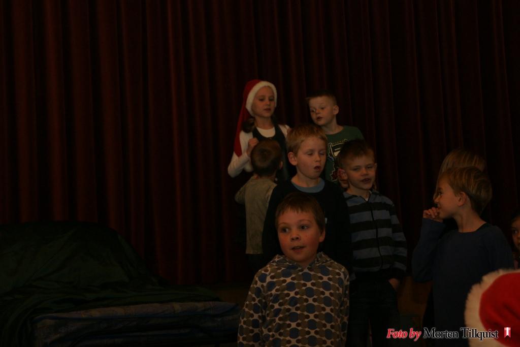 juleafslutning-2010-16
