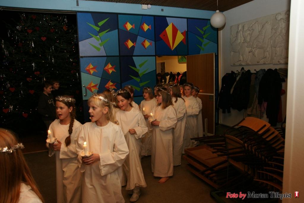 juleafslutning-2010-17