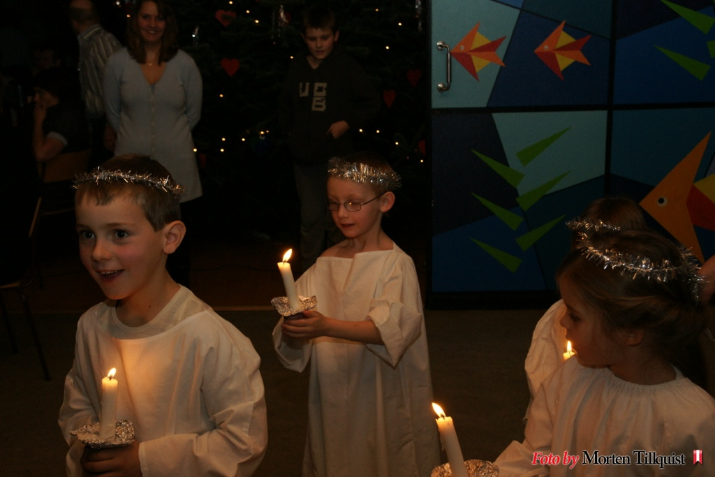 juleafslutning-2010-2
