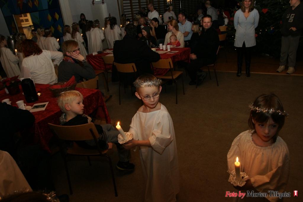 juleafslutning-2010-23