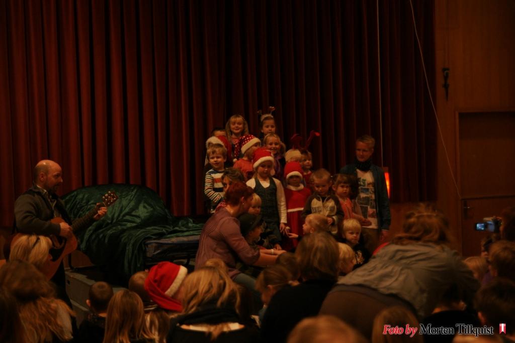 juleafslutning-2010-27