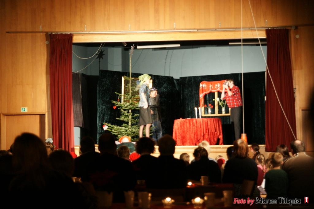 juleafslutning-2010-3