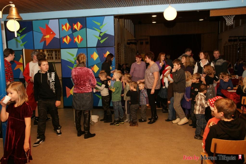 juleafslutning-2010-31