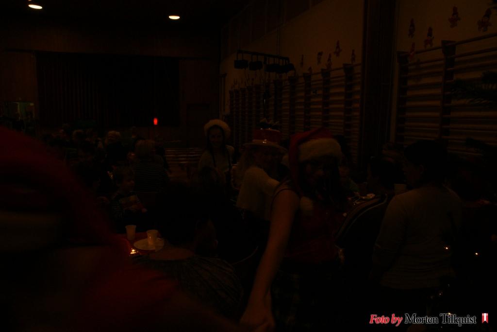 juleafslutning-2010-38