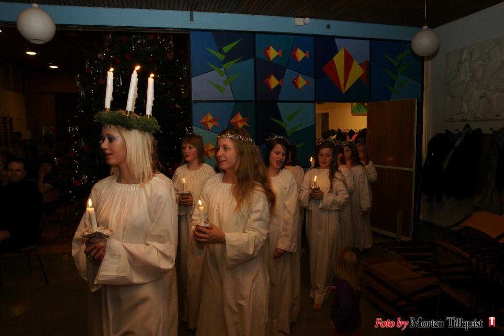 juleafslutning-2010-42
