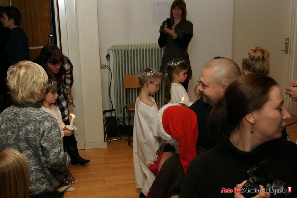 juleafslutning-2010-43