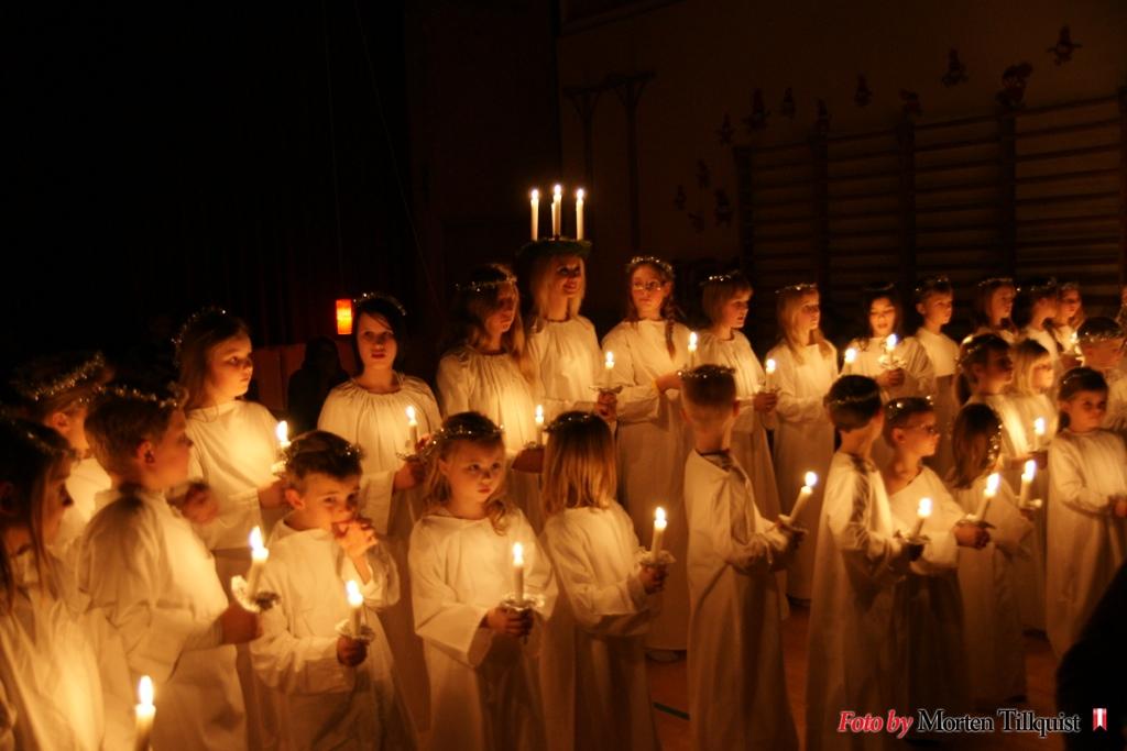 juleafslutning-2010-44