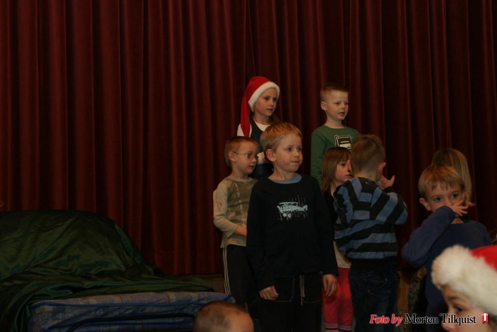 juleafslutning-2010-51
