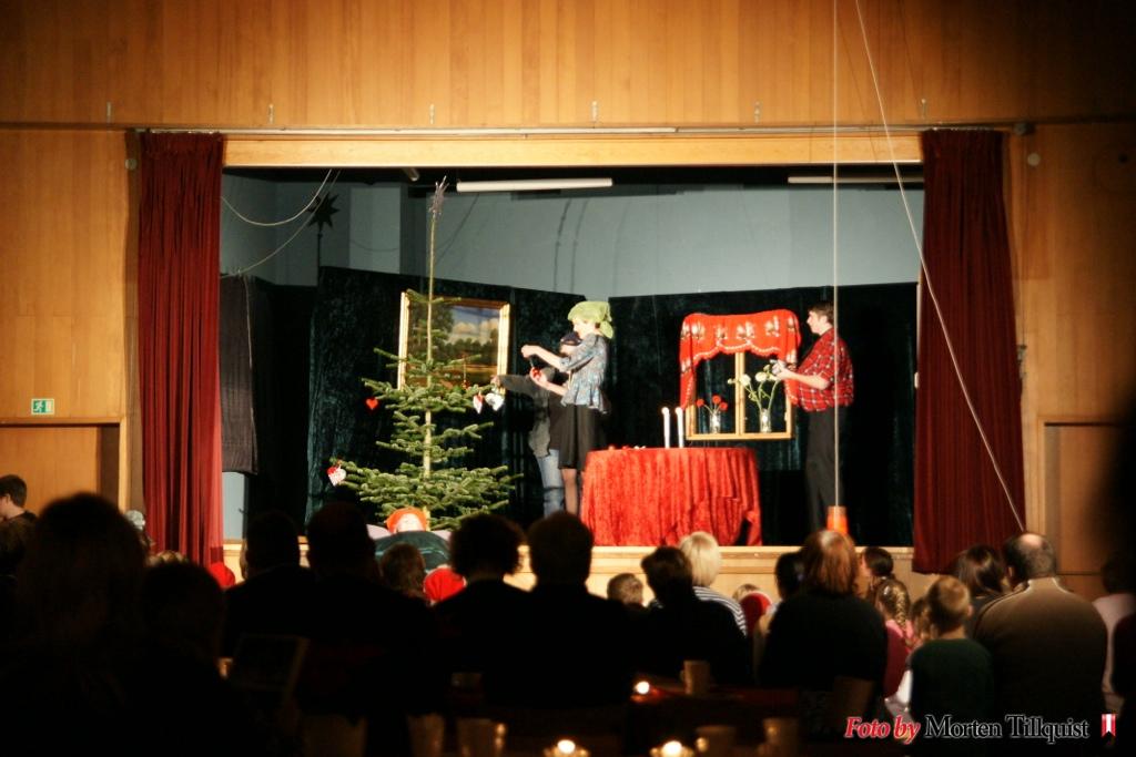 juleafslutning-2010-56