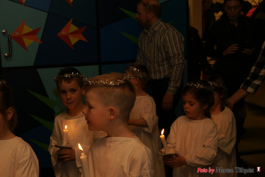 juleafslutning-2010-58