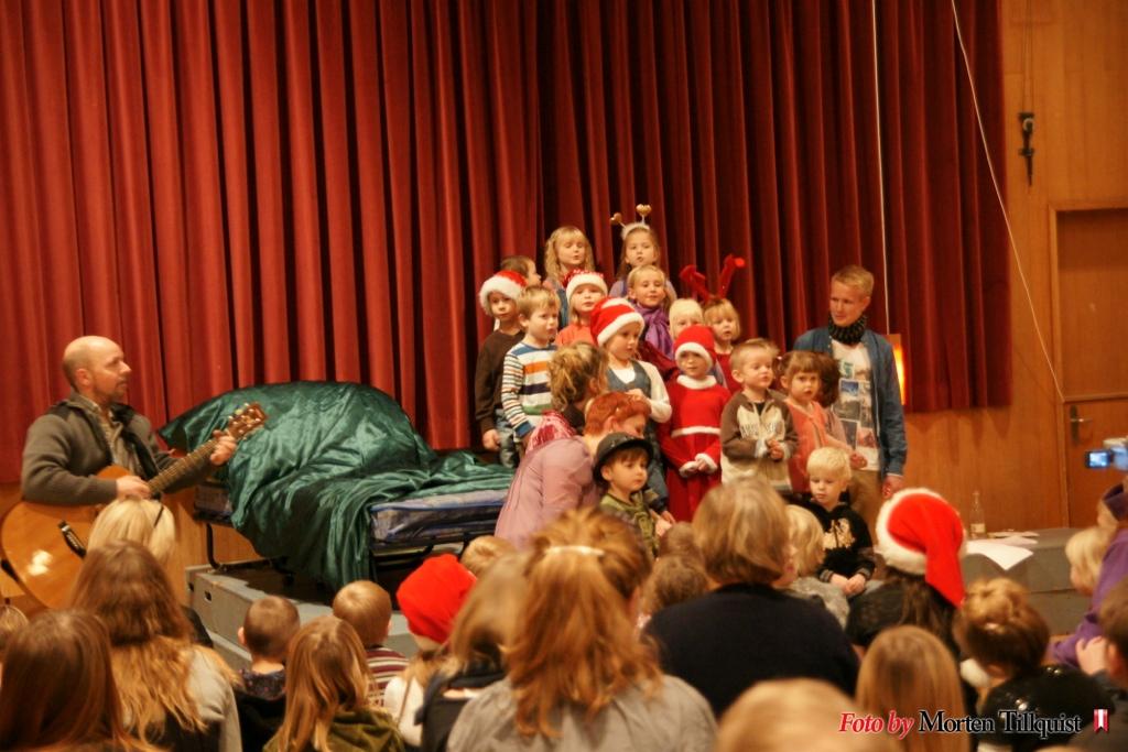 juleafslutning-2010-65