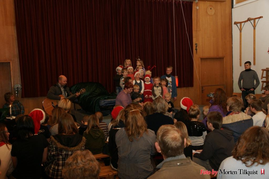 juleafslutning-2010-66