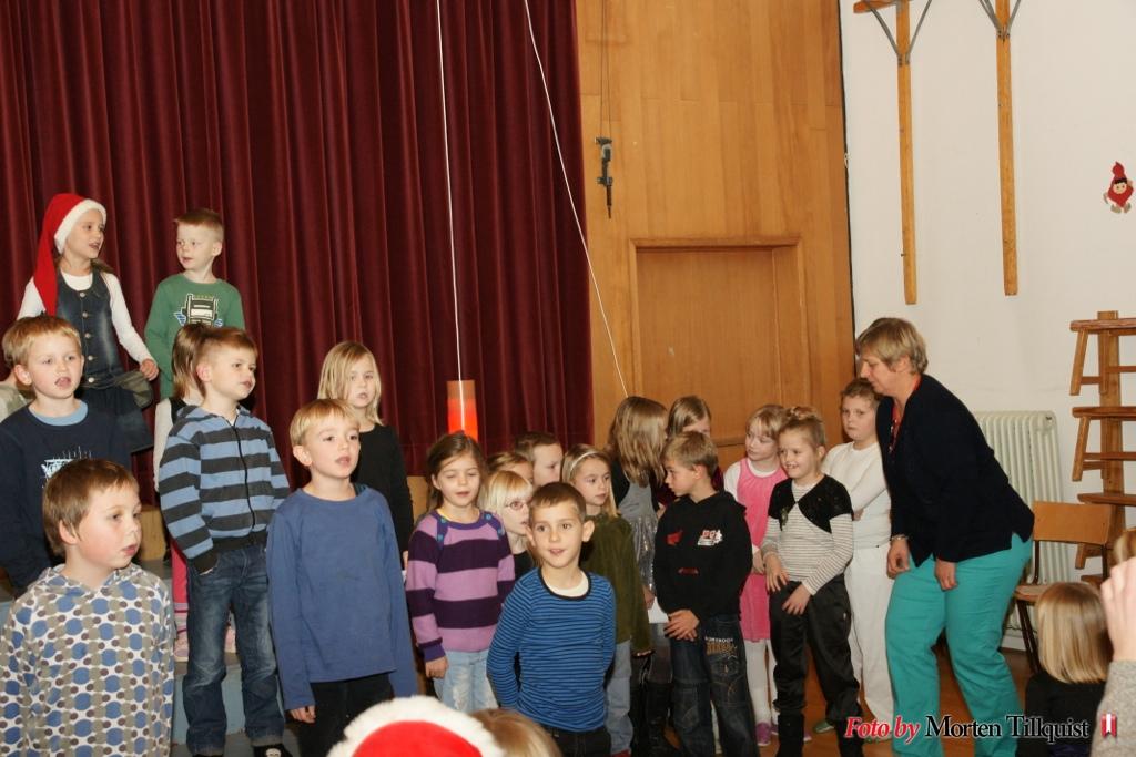 juleafslutning-2010-68