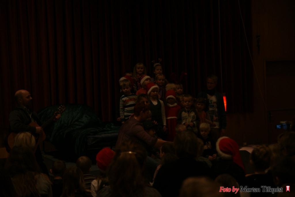 juleafslutning-2010-7