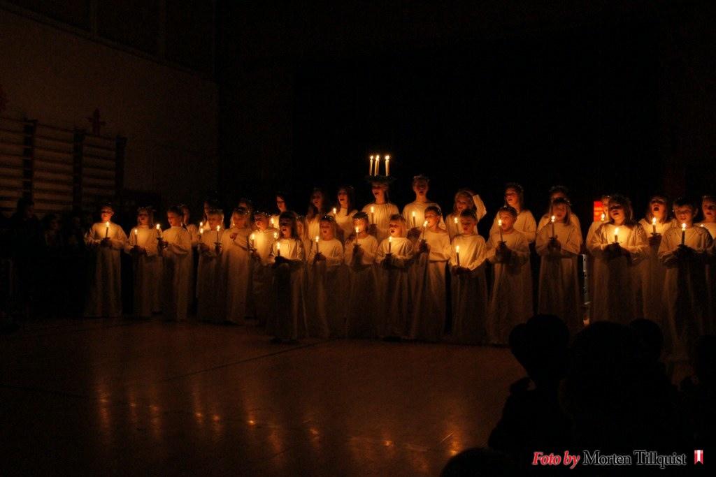 juleafslutning-2011-1