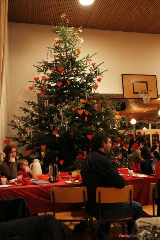 juleafslutning-2011-100