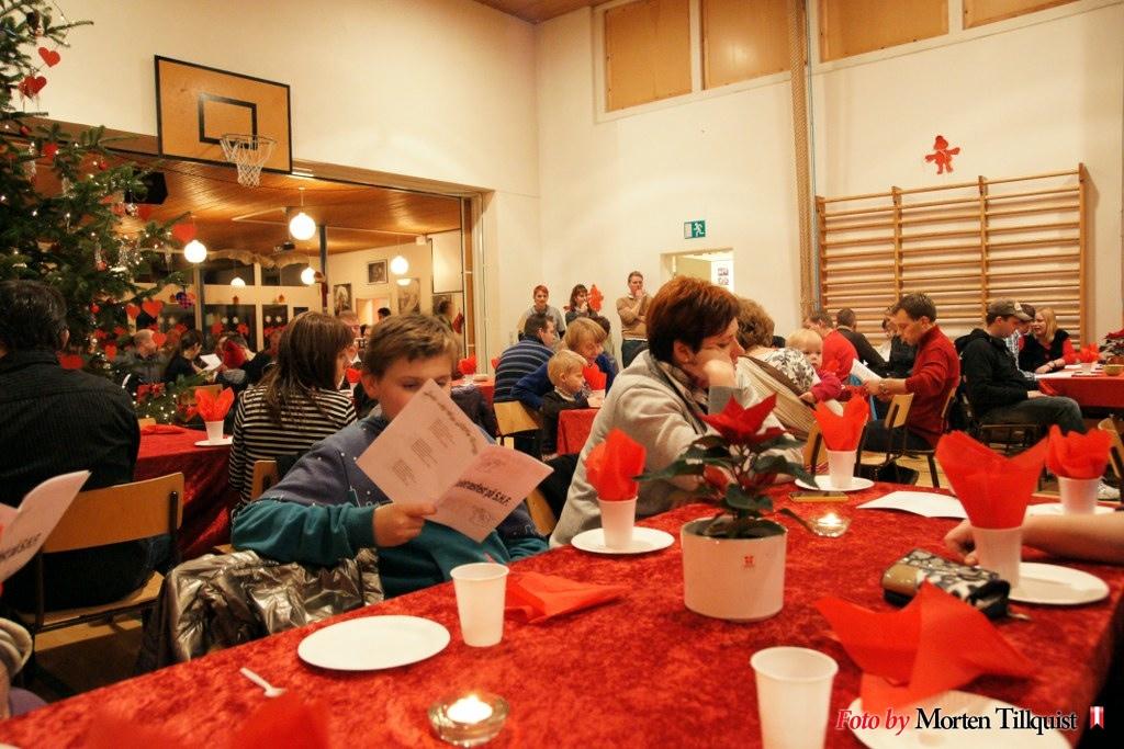 juleafslutning-2011-102