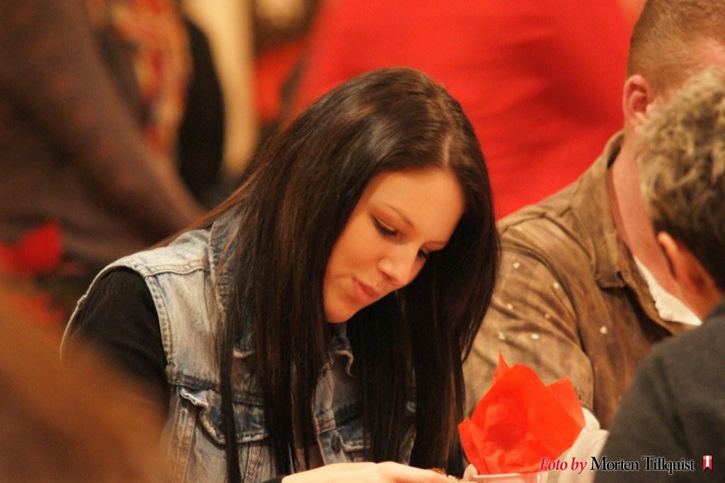 juleafslutning-2011-105