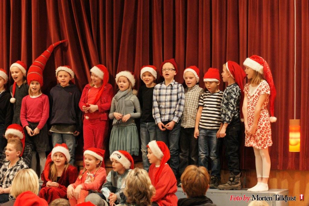 juleafslutning-2011-107