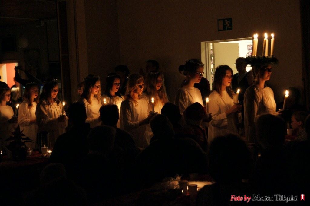 juleafslutning-2011-109
