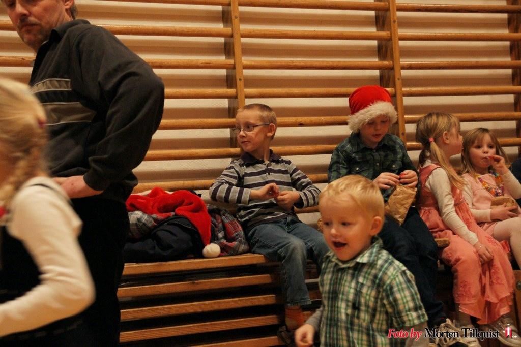 juleafslutning-2011-110