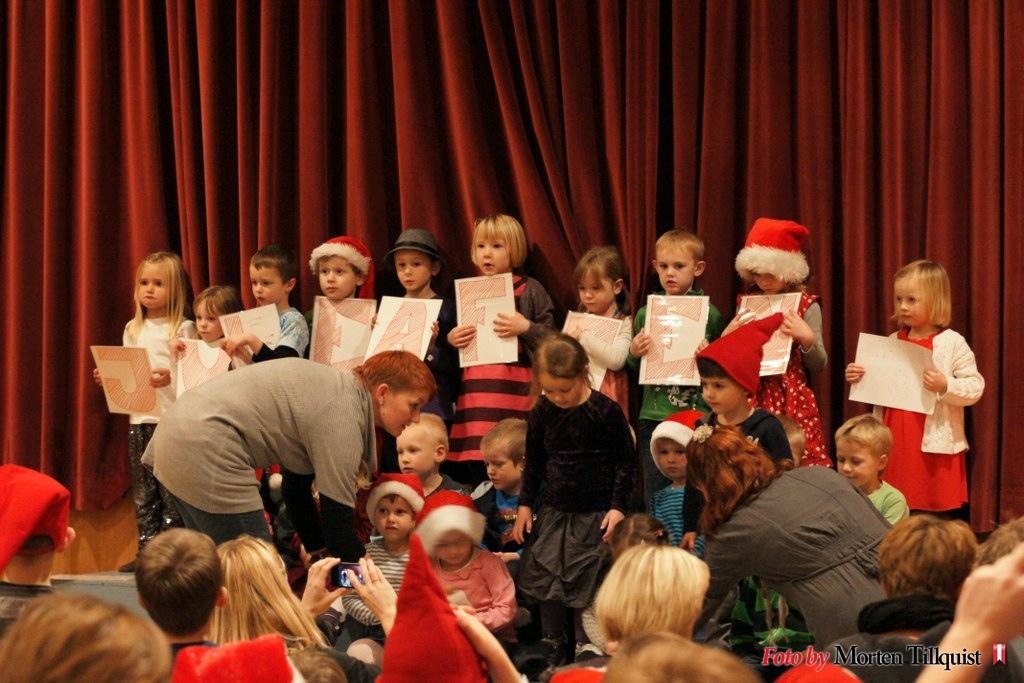 juleafslutning-2011-111