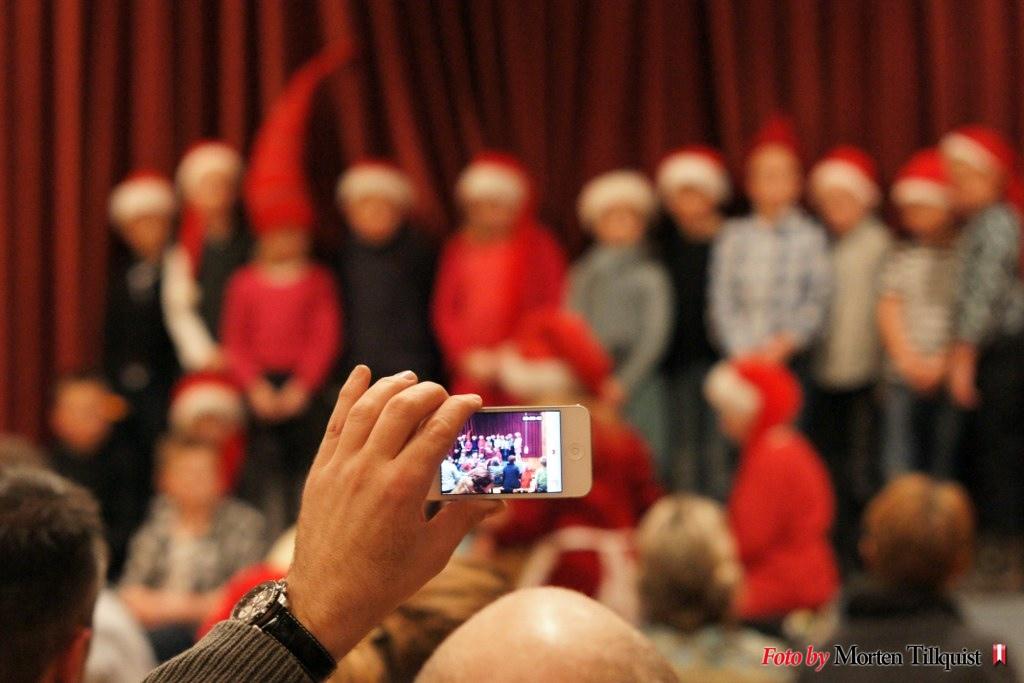 juleafslutning-2011-112