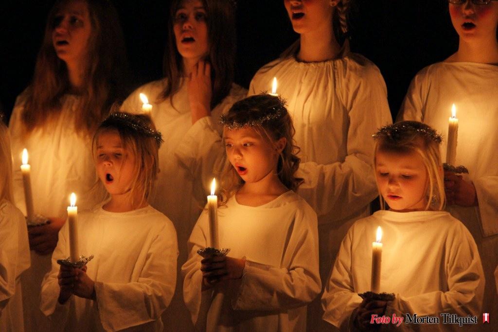 juleafslutning-2011-118
