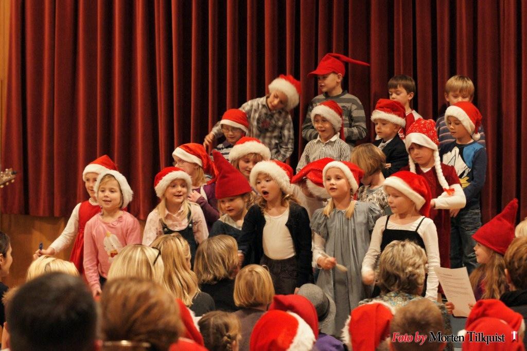 juleafslutning-2011-12