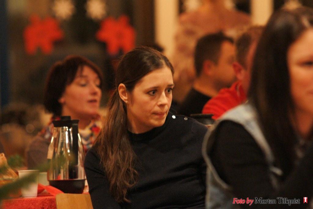 juleafslutning-2011-121