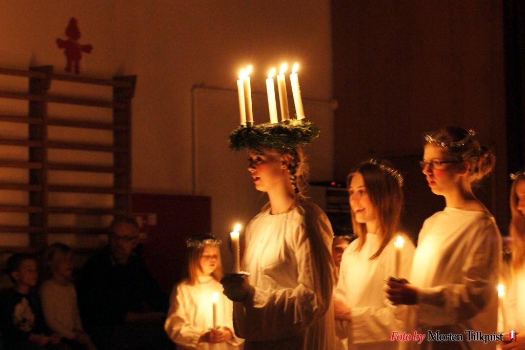 juleafslutning-2011-122